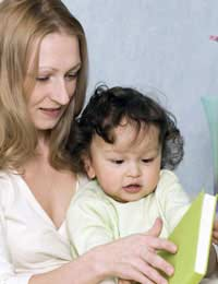 Hire Nanny Nanny Agency Fees Cost